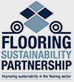 Flooring Sustainability Partnership
