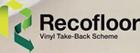 Recofloor